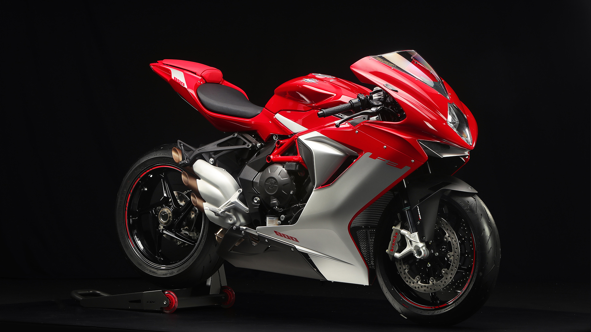 _sites_default_files_bikes_57_f3-800-3-4-ant-red